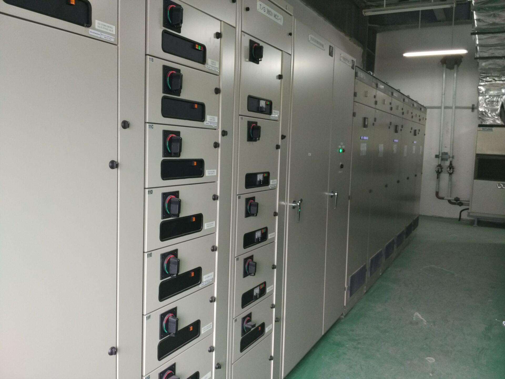 石家庄变频控制柜|石家庄PLC控制柜|石家庄配电柜|石家庄电气成套|石家庄自动化|石家庄动力柜