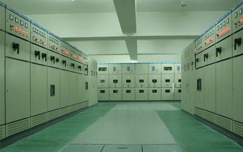 石家庄控制柜|石家庄配电箱|石家庄配电柜|石家庄电气成套|石家庄自动化|石家庄变频柜|石家庄恒压供水柜