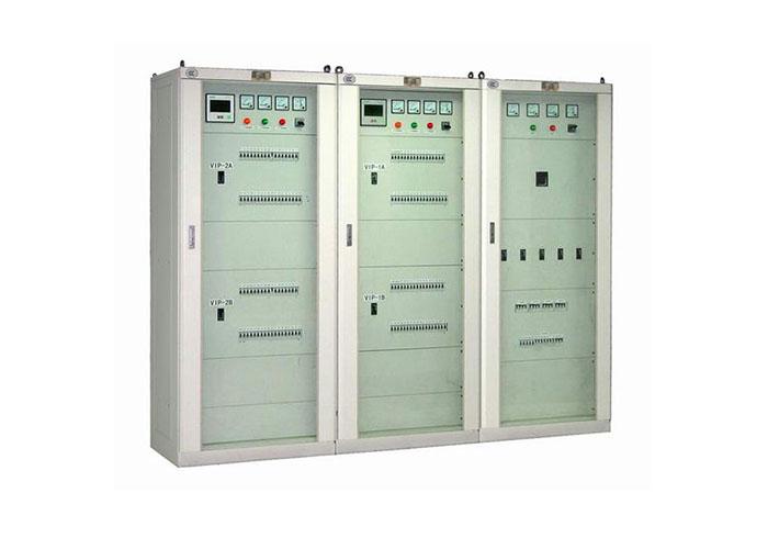 石家庄控制柜|石家庄PLC控制柜|石家庄配电柜|石家庄电气成套|石家庄自动化|石家庄变频柜|石家庄恒压供水柜|石家庄变频器