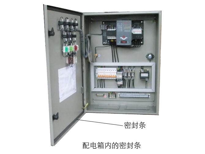 河北配电柜|河北配电箱|石家庄配电柜|石家庄配电箱|石家庄控制柜|石家庄电气成套