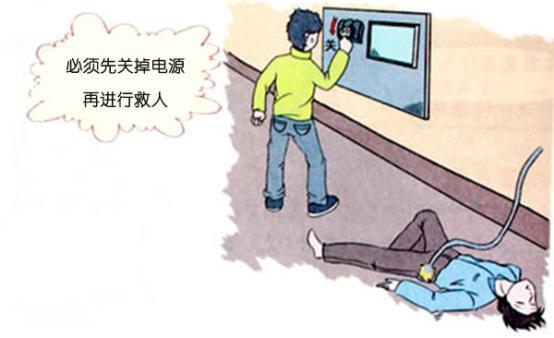 配电柜触电.png