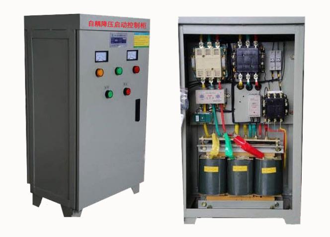 低压配电柜.png