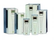 【ABB变频器】ACS550系列