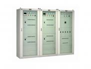 GBL-1型机房动力配电柜