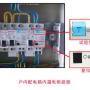 厂家如何管理河北配电箱的漏电断路器
