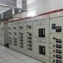 低压配电柜安装应该注意什么?