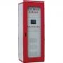 配电柜厂家解读消防巡检柜的功能
