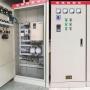 设计变频控制柜有哪些注意事项