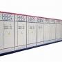 低压配电柜设计注意事项