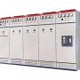 配电柜厂家介绍GGD型低压配电柜结构