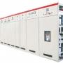 低压配电柜厂家讲解柜体安全防护