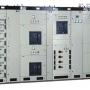 低压配电柜常见故障原因