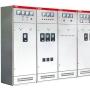 配电柜厂家讲解高低压配电柜安装规范