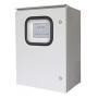 低压配电柜中的水泵控制箱工艺特点