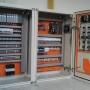 PLC控制柜厂家fen享常见de几种控制柜